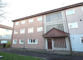 Thumbnail 2 bedroom flat for sale in Don Drive, Livingston, West Lothian