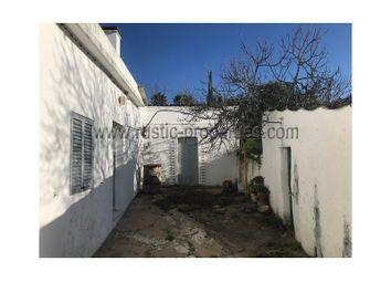 Thumbnail 2 bed villa for sale in Loulé (São Clemente), Loulé, Faro