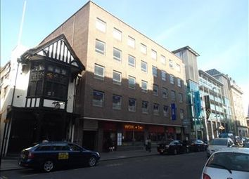 Thumbnail Office to let in New England House, Ridley Place, Newcastle Upon Tyne