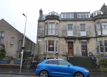 Thumbnail 2 bed flat for sale in Alexandra Place, St. Andrews