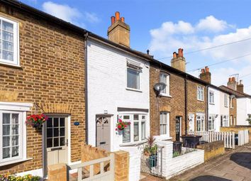 Palace Road, Bromley, Kent BR1. 2 bed terraced house