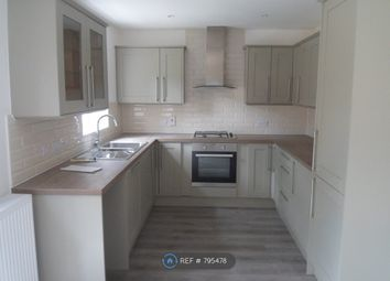Thumbnail 5 bed semi-detached house to rent in Bristol, Bristol