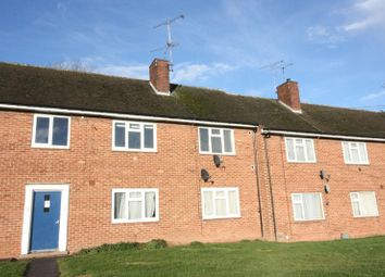 Thumbnail 1 bed flat for sale in Torrington Avenue, Tile Hill, Coventry