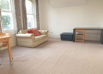 Thumbnail 2 bedroom flat to rent in Ribblesdale Road, Crouch End