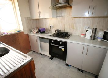 Thumbnail 3 bed semi-detached house to rent in Whitton, Hounslow
