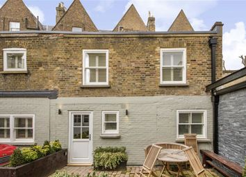 Thumbnail 3 bed property for sale in Foxton Mews, Richmond
