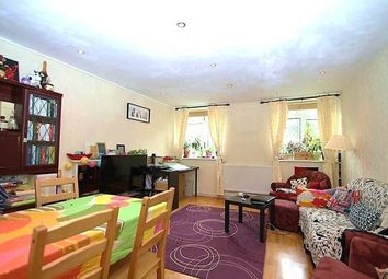 Thumbnail 2 bedroom property to rent in Lansdowne Green, London