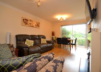 Thumbnail 3 bed semi-detached house to rent in Pheasant Way, Spring Park, Northampton