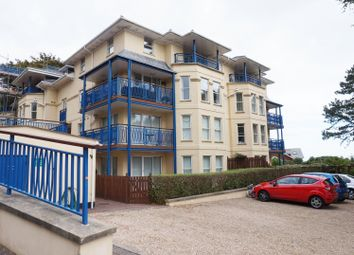 Thumbnail 2 bed flat for sale in Higher Warberry Road, Torquay