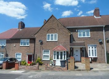 Thumbnail Room to rent in Cinderford Way, Downham, Bromley