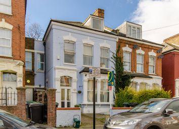Thumbnail 5 bedroom property for sale in Pembury Road, Tottenham