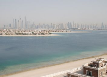 Thumbnail 3 bed apartment for sale in Kingdom Of Sheba Balqis Residences, The Crescent, Palm Jumeirah, Dubai