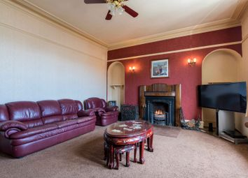 Thumbnail 6 bed semi-detached house for sale in Balvenie Street, Dufftown, Moray