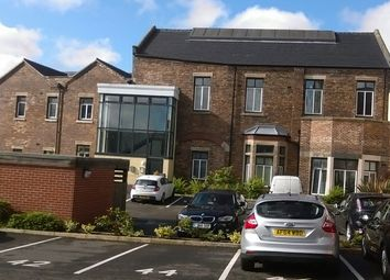 Thumbnail Block of flats for sale in Brickhouse Street, Stoke-On-Trent