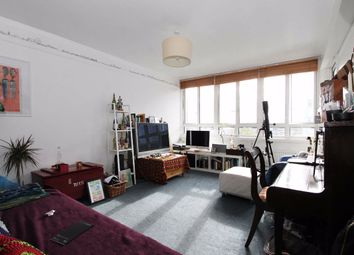 Thumbnail 1 bedroom flat to rent in Tompion Street, London