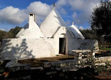 Thumbnail 1 bed cottage for sale in Sp30, San Michele Salentino, Brindisi, Puglia, Italy
