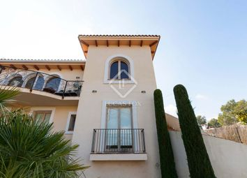 Thumbnail 5 bed villa for sale in Spain, Barcelona, Sitges, Olivella / Canyelles, Sit9226