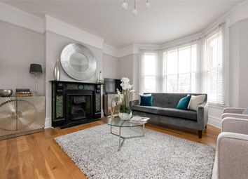 4 bed flat for sale in All Souls Avenue, London NW10