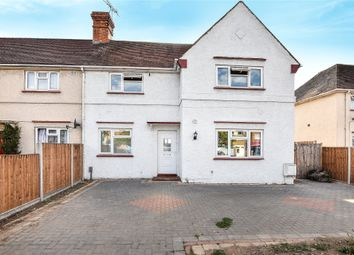 3 bed semi-detached house for sale in Cookham Road, Maidenhead, Berkshire SL6