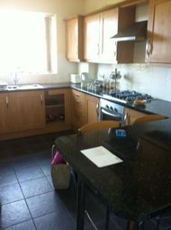 Thumbnail 4 bedroom property to rent in Brocklebank Road, Fallowfield, Manchester