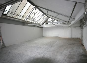 Thumbnail Office to let in Unit C, Pritchards Road, London