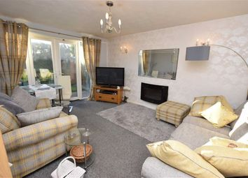Thumbnail 2 bed bungalow for sale in Main Street, West Stockwith, Doncaster