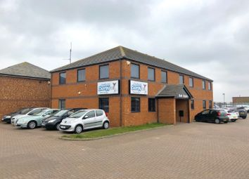 Thumbnail Office for sale in Brunswick Industrial Estate, Newcastle Upon Tyne