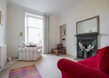 Thumbnail 1 bed flat to rent in East Mayfield, Edinburgh