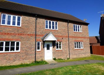 Thumbnail 2 bed terraced house to rent in Ash Close, Littlehampton