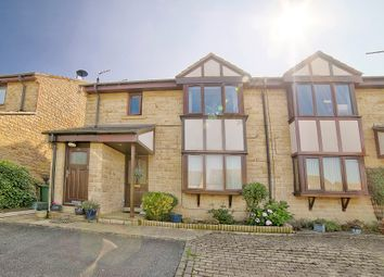 Thumbnail 1 bed flat to rent in Waingate, Linthwaite, Huddersfield