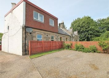Thumbnail 2 bed end terrace house for sale in Garngour Road, Lesmahagow, Lanark