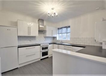 Thumbnail 2 bed flat to rent in Claremont Gardens, Claremont Road, Birkdale, Southport