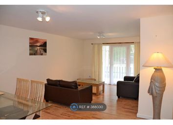 Thumbnail 2 bed flat to rent in Old Abbey Gardens, Birmingham