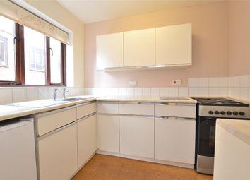 1 bed flat to rent in Coleridge Court, Station Road, Barnet, Hertfordshire EN5