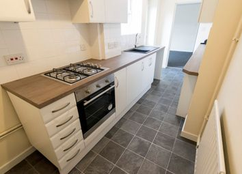 Thumbnail 2 bed terraced house to rent in Co-Operative Street, Sutton-In-Ashfield