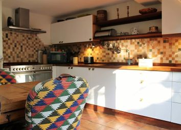 Thumbnail 2 bed cottage to rent in First Cross Road, Twickenham