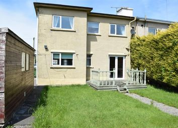 Thumbnail 2 bed semi-detached house for sale in The Avenue, Broughton Moor, Maryport