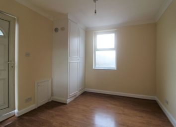 Thumbnail Studio to rent in Model Cottages, Northfield Avenue, London