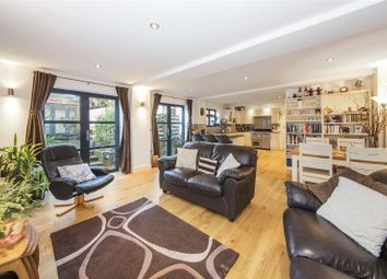 3 bed detached house for sale in Tanners Hill, Deptford SE8