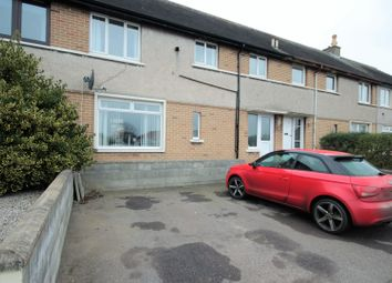 Thumbnail 3 bedroom terraced house for sale in Scotstown Gardens, Bridge Of Don, Aberdeen