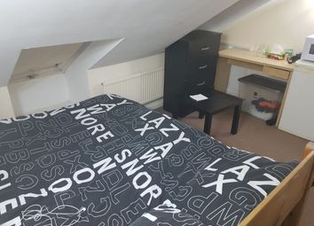 Thumbnail Room to rent in St. Giles Avenue, Dagenham