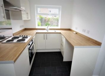 Thumbnail 2 bedroom terraced house to rent in Franklin Street, Hull