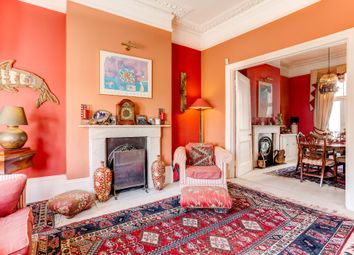 Thumbnail 4 bed terraced house for sale in Chichester Place, Kemptown, Brighton