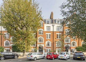 Thumbnail 1 bed flat for sale in Widley Road, London