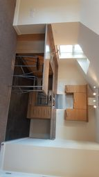 Thumbnail 2 bed flat to rent in Assembly House, Bridlington