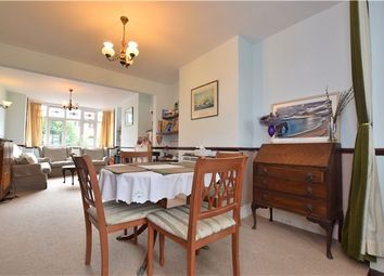 Thumbnail 3 bedroom property for sale in Oswestry Road, Oxford