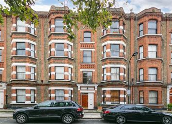 Thumbnail 1 bed flat for sale in Kingwood Road, London