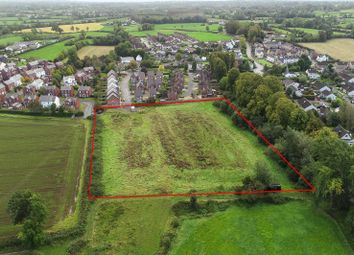 Thumbnail Commercial property for sale in Hunters Chase, Crumlin Road, Lower Ballinderry, Lisburn, County Antrim