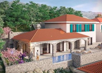 Thumbnail 1 bed property for sale in Boka Gardens, Villa 21, Kostancija, Kotor Bay, Montenegro, 85330
