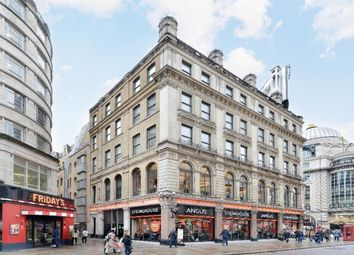 Thumbnail 1 bed property to rent in Shavers Place, Piccadilly Circus